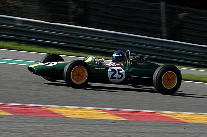 This week in racing history (June 29-July 5)