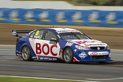 Bright keen to build momentum at Townsville