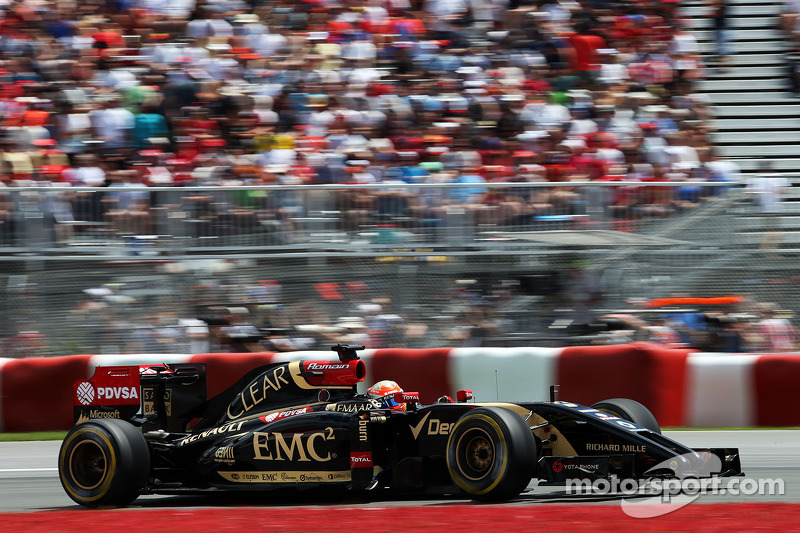 EMC to continue with Lotus