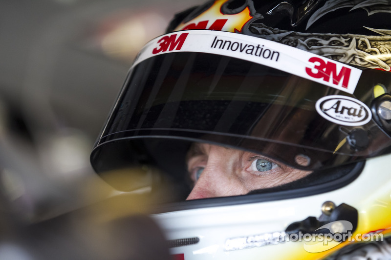 Trying times for Greg Biffle