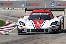 Action Express Racing eager for Canadian Tire Motorsport Park debut