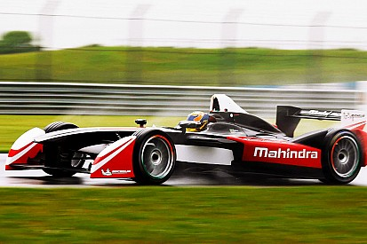 Is Formula E truly the future of motorsport?