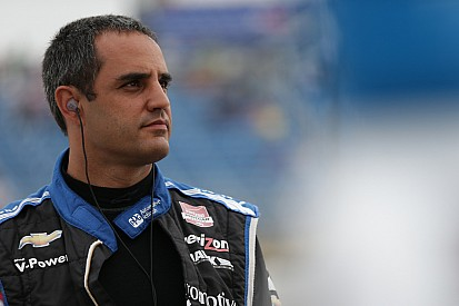 Montoya sidelined after Carpenter miscue