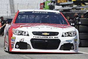 NASCAR Cup Preview Kevin Harvick Brickyard 400 preview