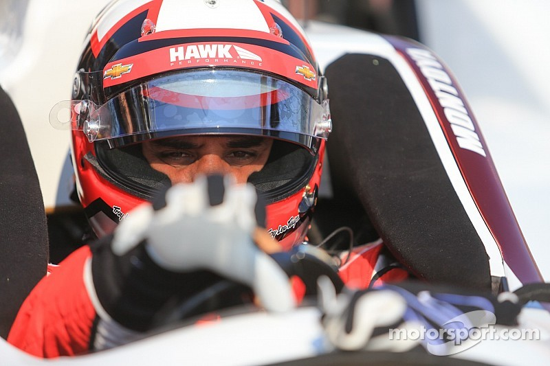 IndyCar news and notes