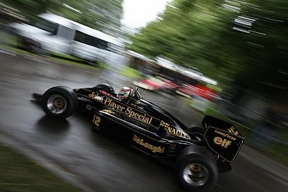 Maldonado would welcome cigarette sponsor at Lotus