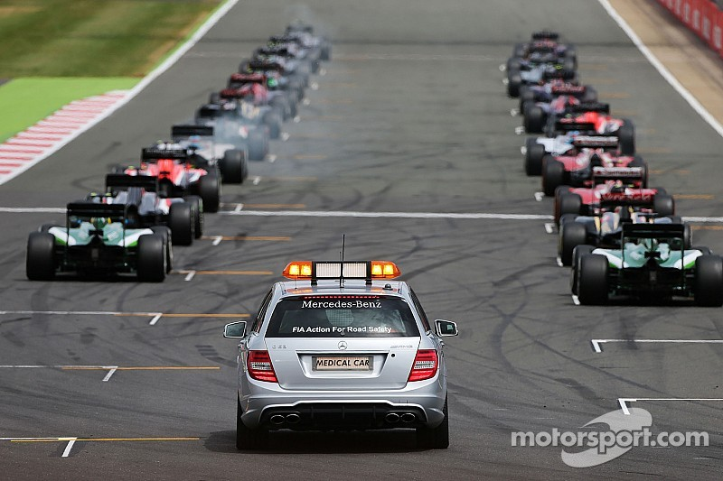 grid motorsport