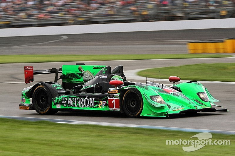 Promising start fades to fifth and seventh for Extreme Speed