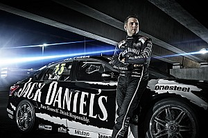 Supercars Preview Nissan Motorsport prepared for challenging Queensland Raceway event