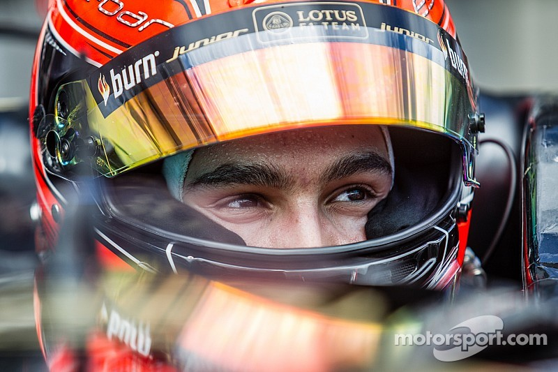 Ocon claims pole in manic qualifying at RedBull Ring