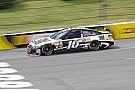NASCAR Notebook: Biffle determined to lead Roush resurgence