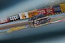 Stewart-Haas Racing sets no timetable for Tony Stewart's return