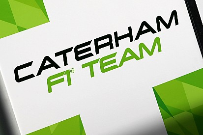 Caterham F1 Team appoints Sean Walkinshaw Racing as its BRDC Formula 4 driver development team