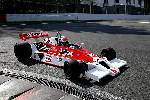 History This week in racing history (August 24-30)