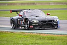 BMW Team RLL qualifies 2nd and 4th at Virginia International Raceway
