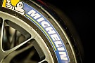 Michelin claims overall win in TUDOR Championship race at VIR