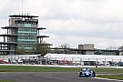 INDYCAR modifies testing regulations for 2015 Verizon IndyCar Series
