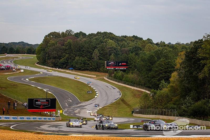 NASA Championships presented by Toyo Tires ready for Road Atlanta