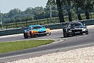 """GT Masters: """"PIXUM Team Schubert"""" picks up points on a difficult weekend at the Nürburgring"""