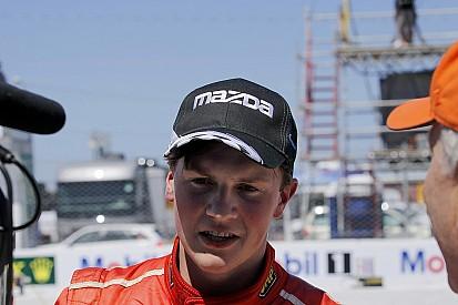 Hargrove, Cirone, Sanderson, Harris clinch Porsche GT3 Cup Challenge honors