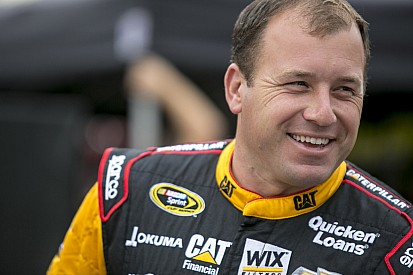 Chase for the NASCAR Sprint Cup clinch scenarios for Richmond