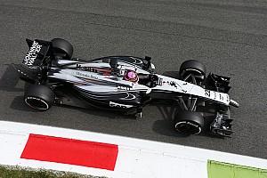 Formula 1 Breaking news McLaren say Honda era could get early debut