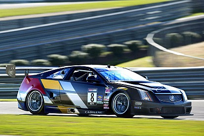 Pirelli World Challenge, NASCAR K&N among events at Miller Motorsport Park this weekend