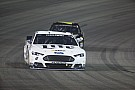 Team Penske geared up for Chase