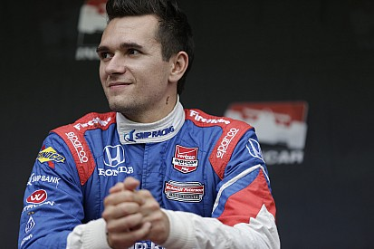 Aleshin released from Methodist Hospital