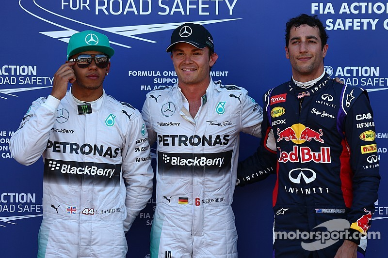 Drivers welcome FIA radio clampdown