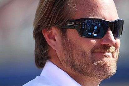 Beaux speaks: TUDOR Championship's new race director talks about his job and the series