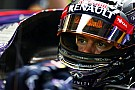 Vettel speaks up as Alonso rumours keep burning