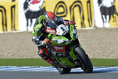 High stakes for the penultimate round at Magny-Cours