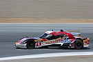 DeltaWing drivers and team ready for their hometown finale
