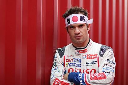 WEC points leader Nicolas Lapierre to skip Six Hours of Fuji