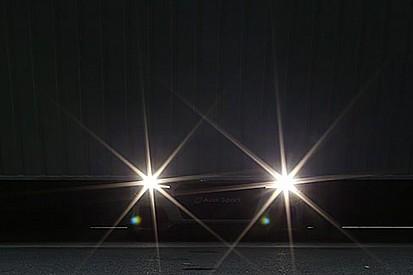 Audi to add new series to their motorsport program next year