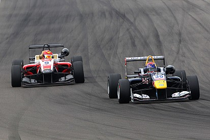 Max Verstappen unbeatable in second qualifying at Imola