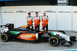 What would three car teams do for Formula One?