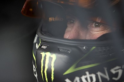 Kurt Busch joins Race of Champions field