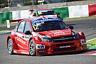 LADA Sport makes best of Suzuka weekend and places all bets on Macau grand finale