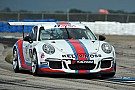 Kelly Moss Motorsports gets two entries into COTA's Supercup races