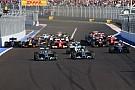 Stewards to rule on Austin qualifying tweak - report