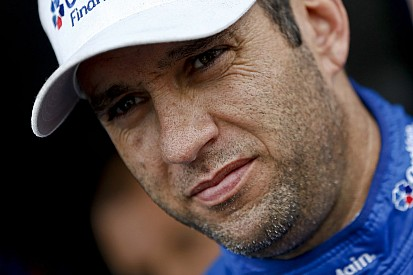 Sadler signs on with Roush Fenway Racing