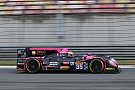 Disappointing weekend in Shanghai for OAK Racing