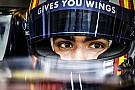 Sainz preparing for Toro Rosso 'blow'