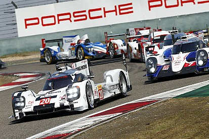 The Porsche Team targets podium finish in Bahrain