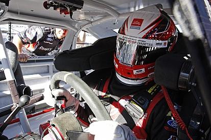 NASCAR driver Ryan Reed to visit Miami Children's Hospital
