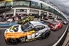 Blancpain Endurance Series elected European Race Series of the Year