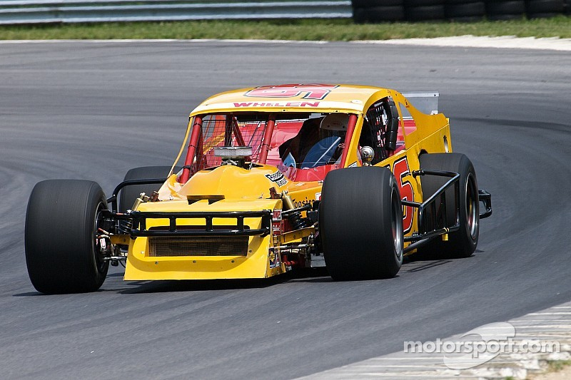 Daytona cancels 'Battle at the Beach' for 2015