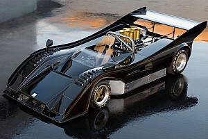 Road racing Breaking news Can-Am spec car revival: Will it work in 2015?